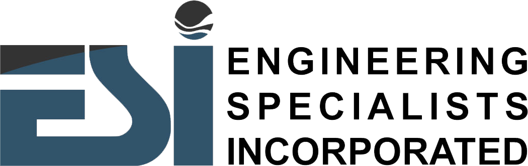 Engineering Specialists, Inc.  We Find Answers