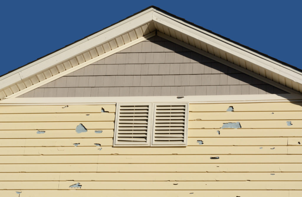 Engineering Specialists, Inc. offers forensic evaluations of property claims.