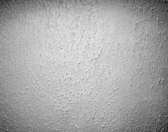 How to Remove A Popcorn Ceiling