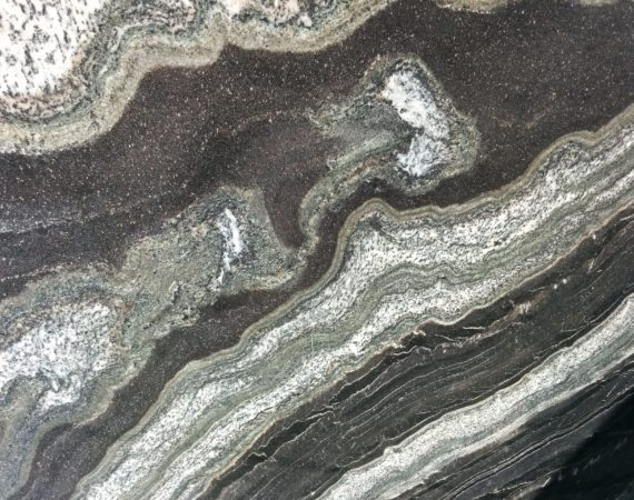 How Granite is Extracted from the Earth