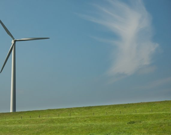 How are Windmills Manufactured and Assembled?