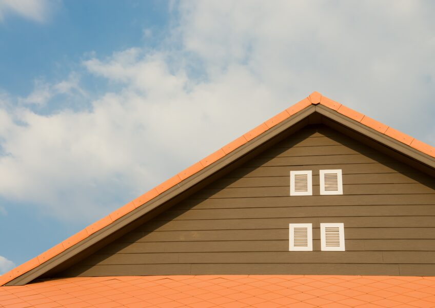 Why Proper Attic Ventilation is Crucial to the Health of Your Roof