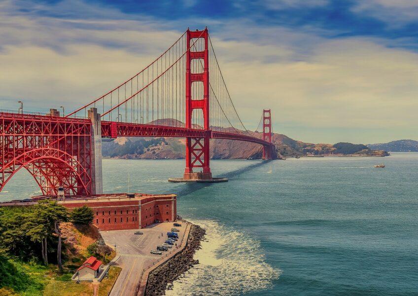 Top 5 Oldest Bridges in the US
