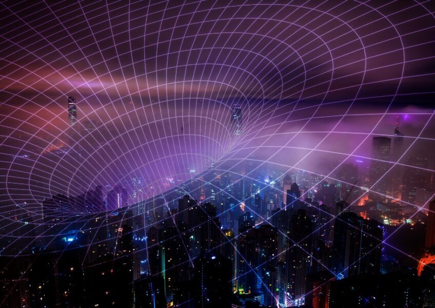 How is 5G Going to Impact Everyday People?